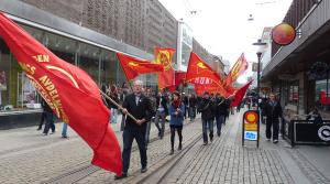 röd-front-norrköping