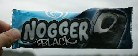 nogger_black_02