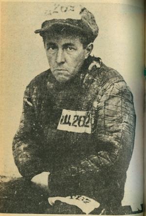 aleksandr_solzhenitsyn_gulag_mugshot_1953
