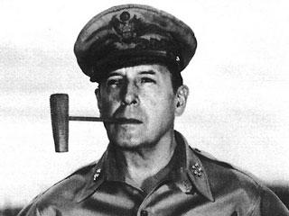 Kim il sung grundade nationen 1948