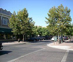250px-Turlock_Main_Street