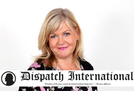 ingrid-calqvist-dispatch-in