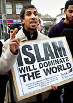 islamism06