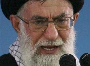 ayatollah-khamenei_2289