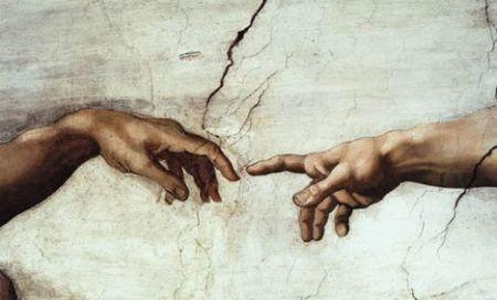 gud-skapade-manniskan-1285149345