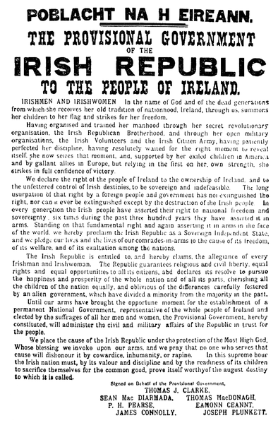 394px-Easter_Proclamation_of_1916