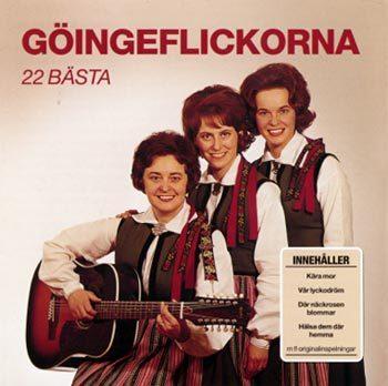 GOINGEFLICKORNA-HJALP