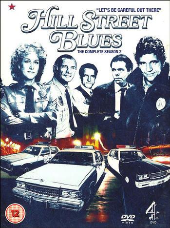 hill_street_blues_season_2_6_disc_import