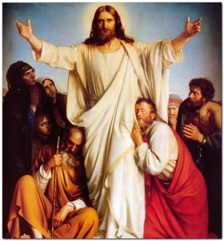 jesus-christ-wallpapers-12