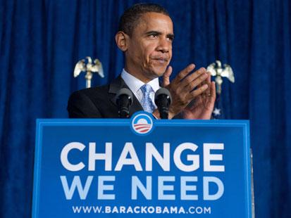obama_change-WE-NEED