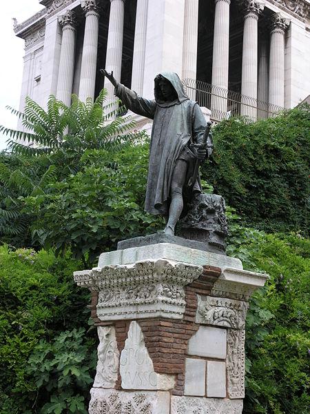 450px-Roma-statua_cola_di_rienzo
