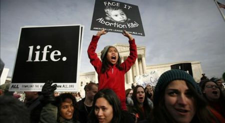 abortion-kills-protest-ACLJ