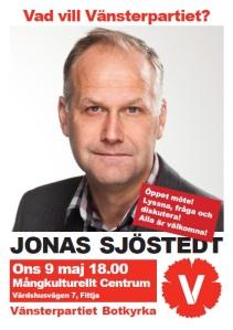 Jonas-9-maj