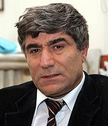 220px-Hrant_Dink