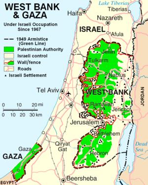 300px-West_Bank_&_Gaza_Map_2007_(Settlements)
