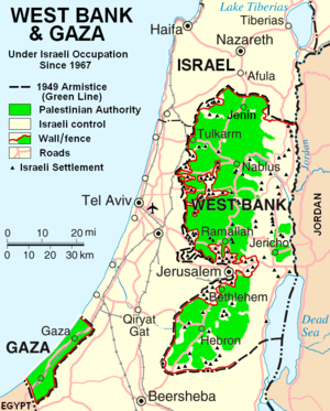 300px-West_Bank_&_Gaza_Map_2007_(Settlements)