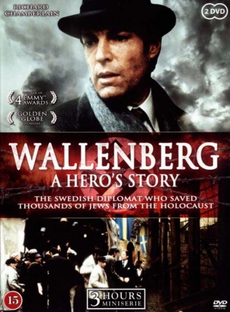 ny_wallenberg-en-helts-historie_32092