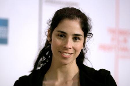 Sarah_Silverman_(Tribeca_Film_Festival)