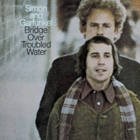 simongarfunkel_bridgeovertroubled waters
