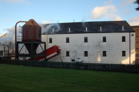 the-bushmills-whiskey-distillery-in-bushmills-ireland-credit-rachael-cerrotti-flash90--f-96308