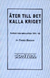 9789186092238_large_ater-till-det-kalla-kriget-1