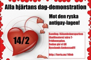 alla_hjartans_dag_demo