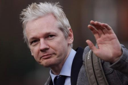 Julian+Assange+Appears+Court+Extradition+Hearing+Pra3dCVj6CRl