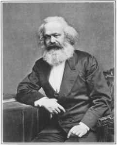 Karl-Marx-397x493