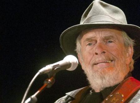 Merle-Haggard-feels-ill-cancels-performance-LL9VACB-x-large