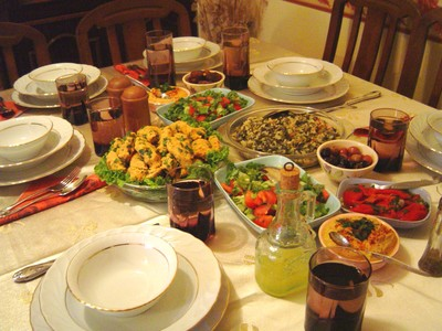 Ramadan-Meal-plan-choices-during-the-fasting-month