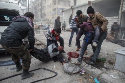 SYRIEN~1