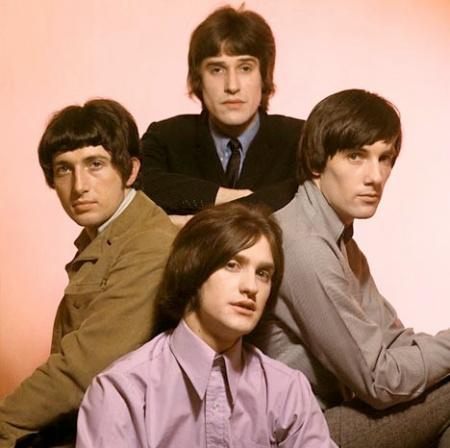 The+Kinks+Kinks