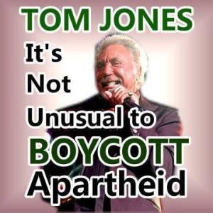 tom_jones__bds_