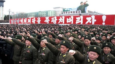 topTeaser_nordkorea-soldaten-1