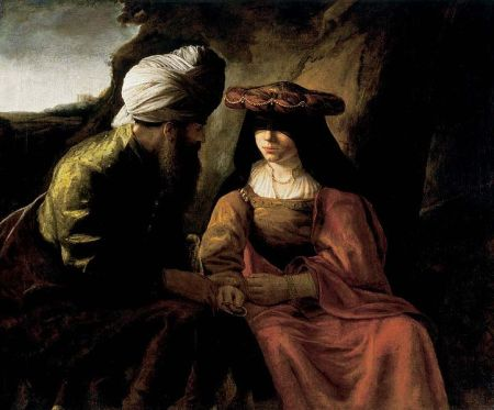 722px-Rembrandt's_school_Tamar
