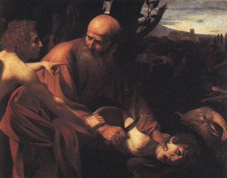 760px-the_sacrifice_of_isaac_by_caravaggio