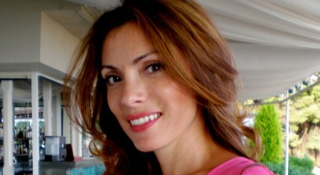 Alexandra_Pascalidou_7201
