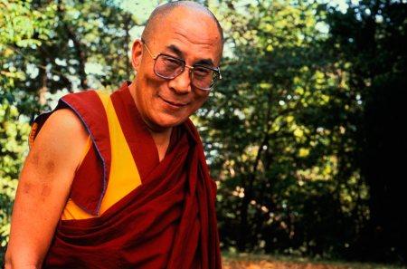 dalailama006