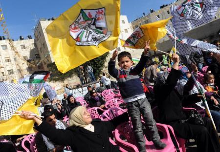 Fatah%20supporter