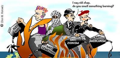 globalpotsm2