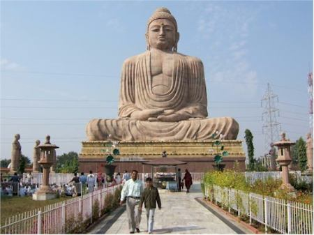 great_buddha_statue