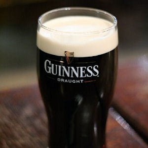 guinness_parting_glass