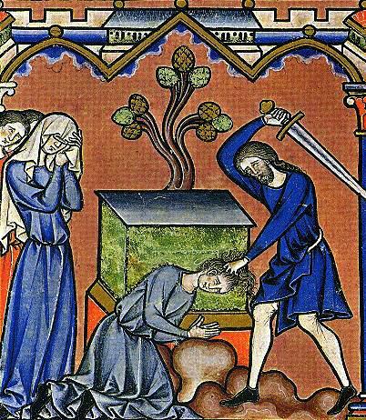 Jephthah's_sacrifice_-_Maciejowski_Bible