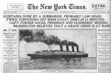 Lusitanias%20