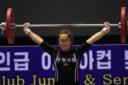 North%20Korea%20Koreas%20Weightlifting_JPEG-0025a