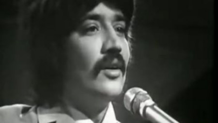 peter_sarstedt_where_do_you_go_to_my_lovely_with_lyrics