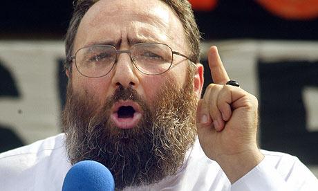 Radical-Muslim-cleric-Oma-001