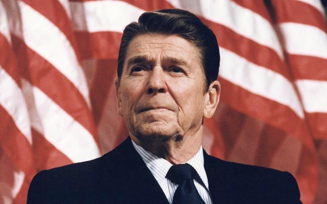 Ronald_Reagan