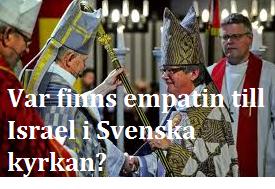 svenska-kyrkan-empati-3