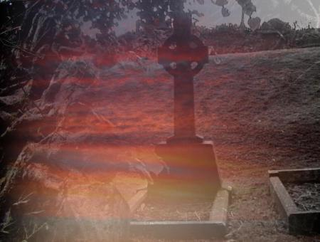 The_Unquiet_Grave_by_Rhuadhan